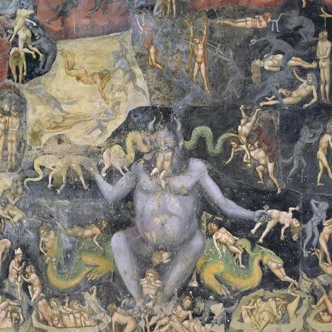 Steve_Mason_Monkey_Minds_In_The_Devil's_Time