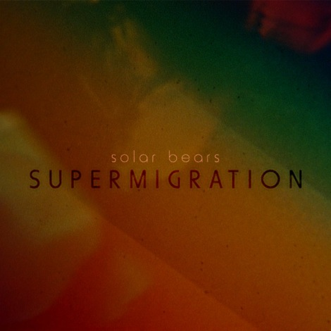 Supermigration-Solar-Bears.jpg