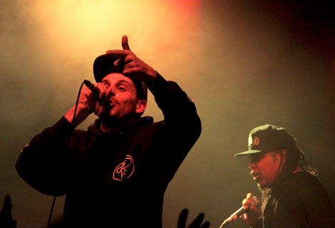 dilated-peoples-brother-ali-east-village-arts-club-liverpool
