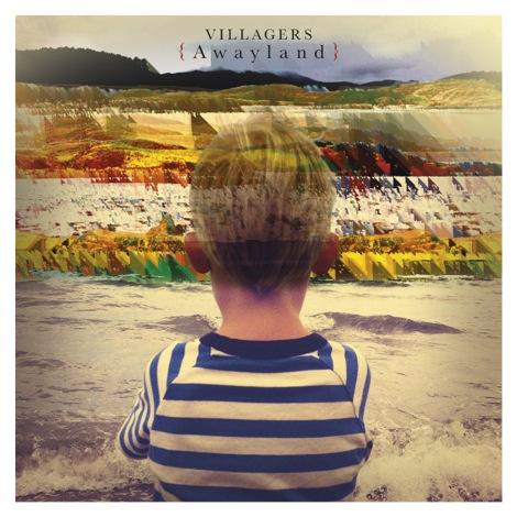 Villagers-Awayland.jpg