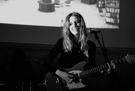 wolf-alice-central-library-liverpool