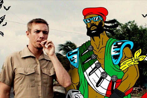 albums-2013-end-of-year-list-major-lazer.jpg