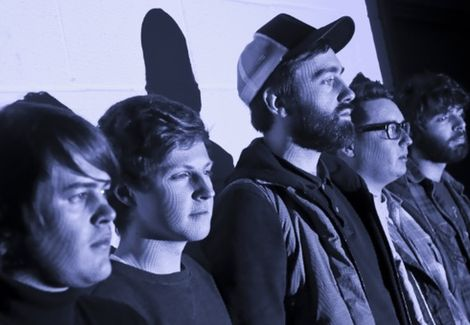 albums-of-the-year-2013-beat-records-list-year-Hookworms-pearl-mystic-getintothis.jpg
