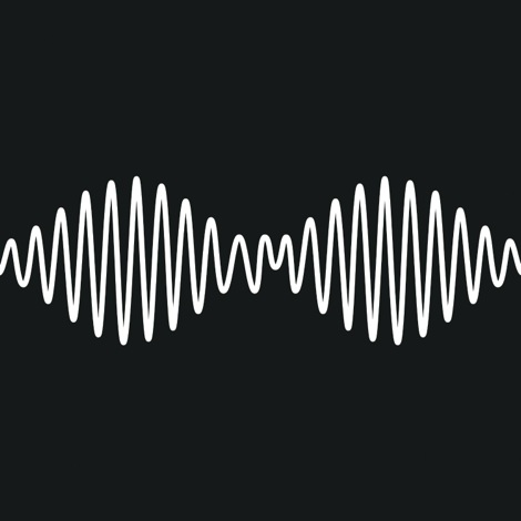 arctic-monkeys-am.jpg