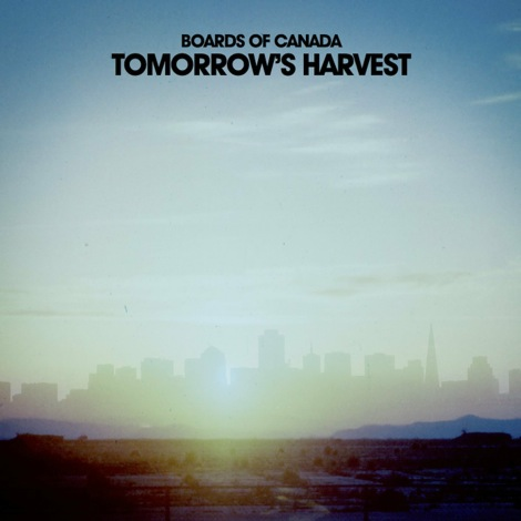 boards_of_canada_tomorrow's_harvest