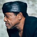 bobby-womack-liverpool-philharmonic-hall-tickets-review