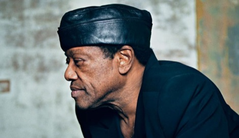 bobby-womack-liverpool-philharmonic-hall-tickets-review.jpg