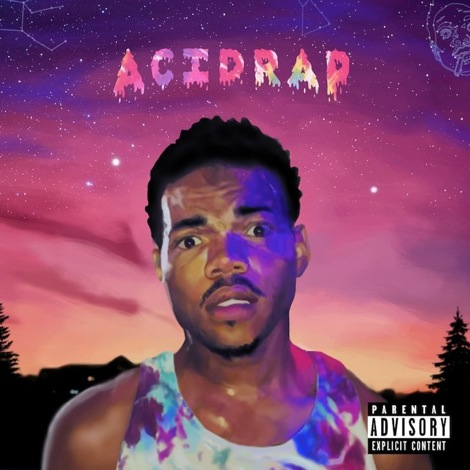 chance-the-rapper-acid-rap.jpg