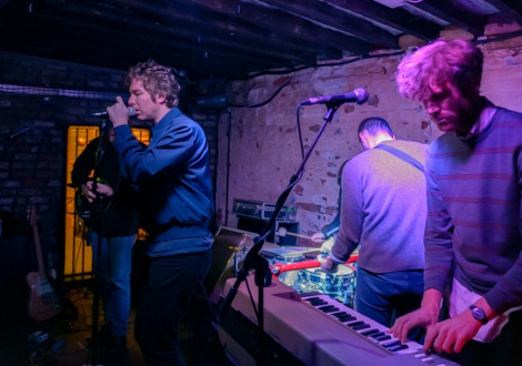 crystal-stilts-shipping-forecast-liverpool