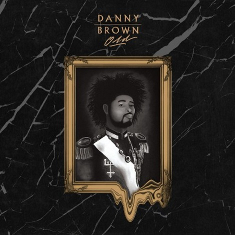 danny-brown-old.jpg