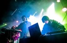 drohne-liverpool-band-soundcloud-kazimier