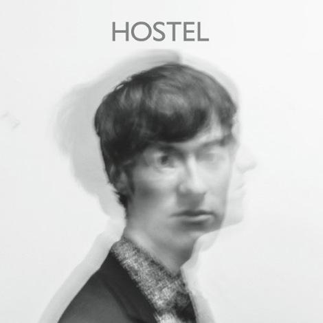 east-india-youth-hostel.jpg