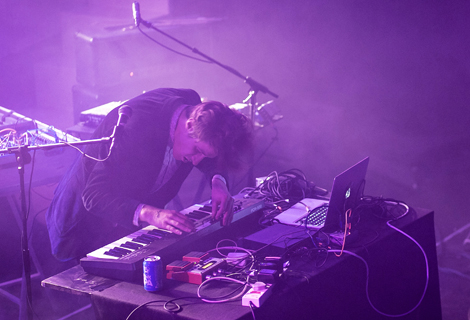 east-india-youth-kazimier-live-review-factory-floor.jpg