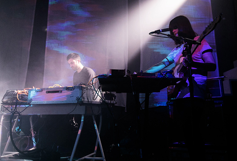 factory-floor-kazimier-live-review-dfa-review-liverpool.jpg