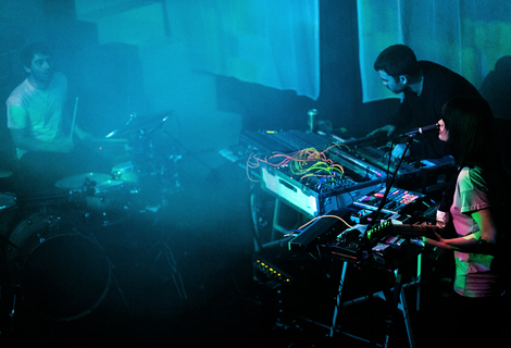 factory-floor-kazimier-live-review-dfa-review.jpg