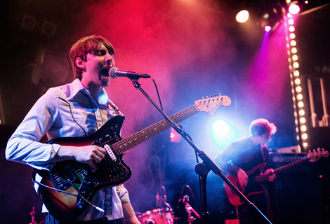 festevol-the-wild-eyes-the-kazimier-liverpool-review