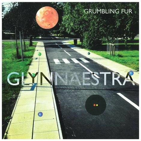 grumbling-fur-Glynnaestra.jpg
