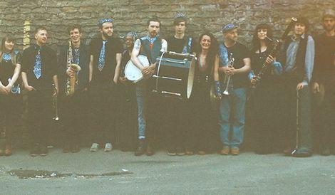 harlequin-dynamite-marching-band.jpg