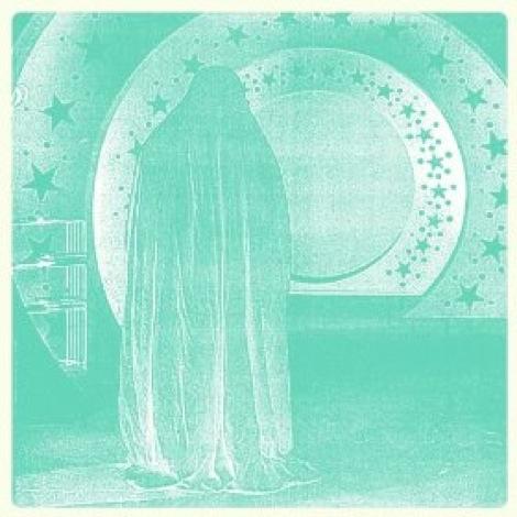 hookworms-Pearl-Mystic.jpg