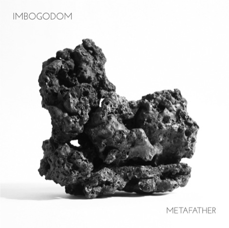 imbogodom-Metafather.jpg