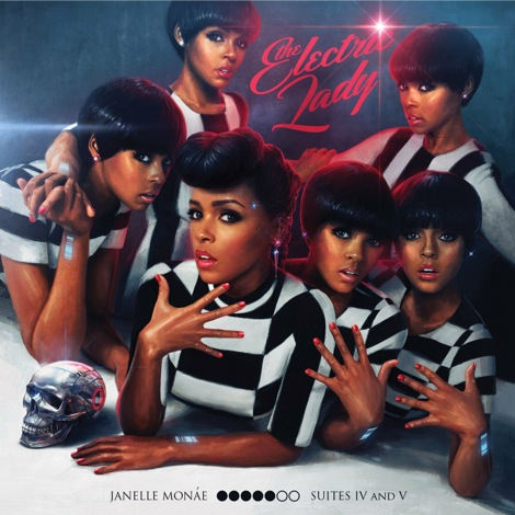 janelle-monae-electric-lady.jpg