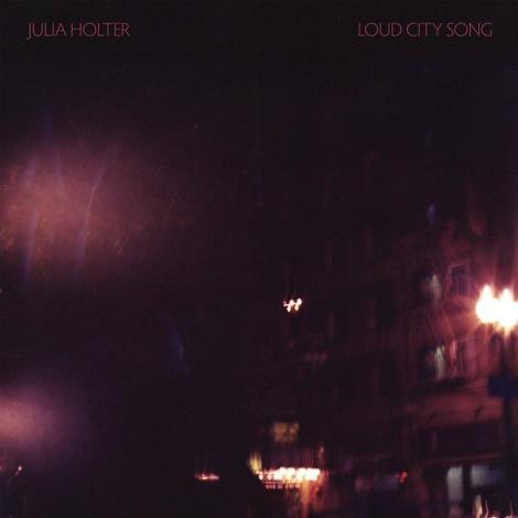 julia-holter-loud-city-songs.jpg