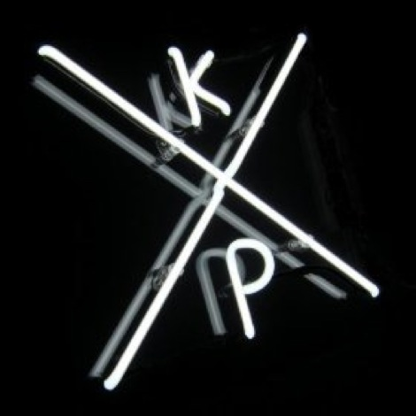 k-x-p-II.jpg
