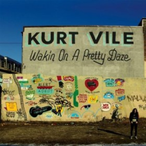 kurt-vile-Wakin-On-A-Pretty-Daze.jpg