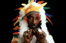 lee-scratch-perry-liverpool-kazimier