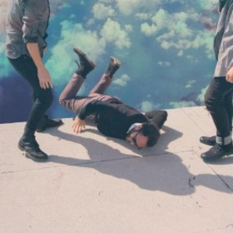 local-natives-hummingbird.jpg