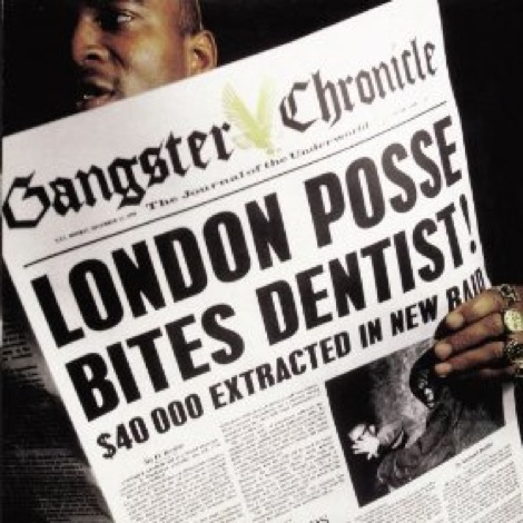 london-posse-Gangster-Chronicles-The-Definitive-Collection.jpg