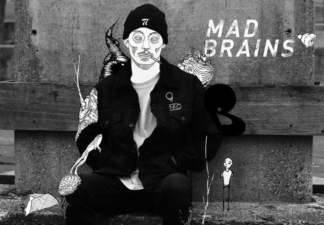 mad-brains-liverpool-hip-hop-hip-hop-ZADES