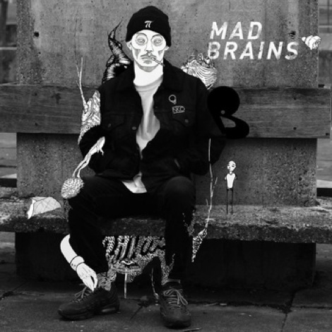 mad-brains