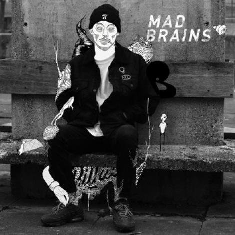 mad-brains