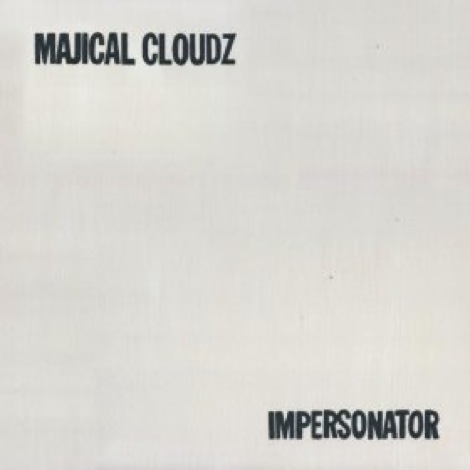 majical-clouds-Impersonator.jpg
