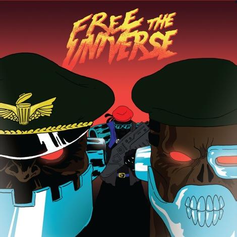 major-lazer-Free-The-Universe.jpg