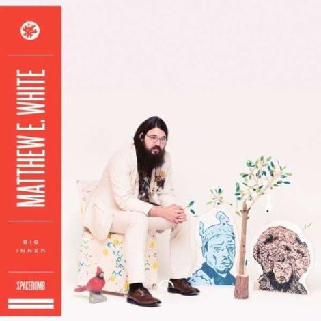 matthew_e_white_big_inner
