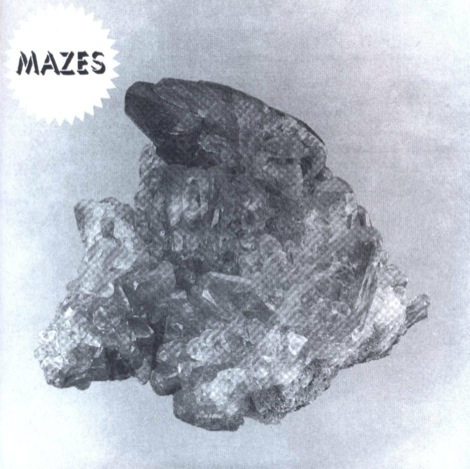 mazes-ores-and-minerals.jpg