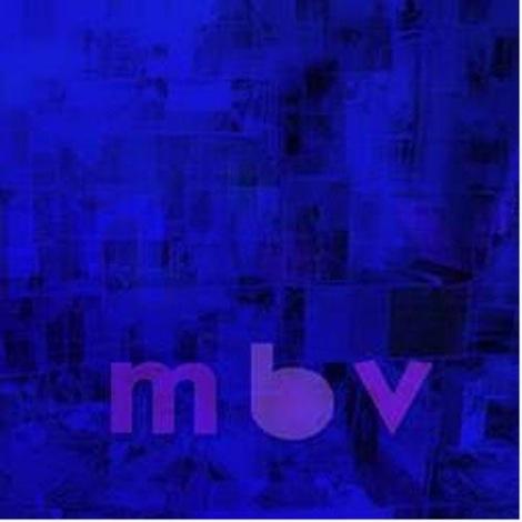 mbv-my-bloody-valentine.jpg