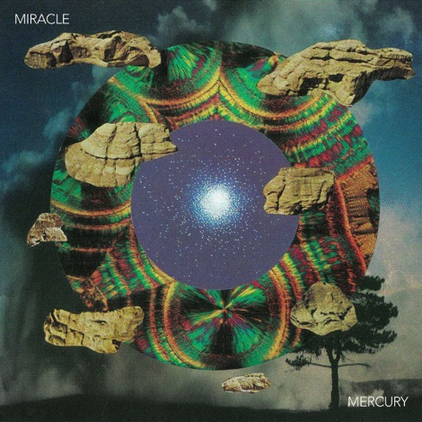 miracle-mercury.jpg