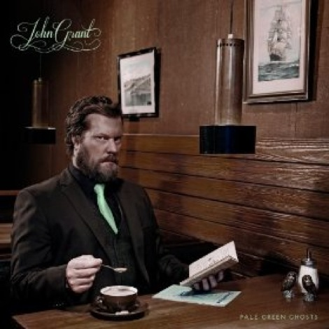 pale-green-ghosts-john-grant.jpg