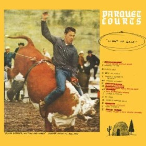 parquet-courts-Light-Up-Gold.jpg