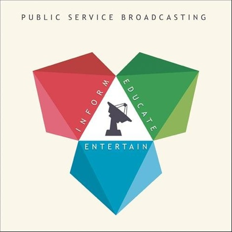public-service-broadcasting-Inform-Educate-Entertain.jpg