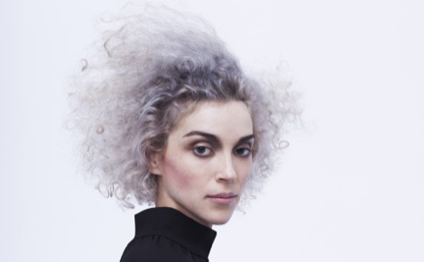 st-vincent-new-album-st-vincent-matador-single
