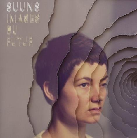 suuns_images_du_futur