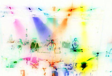 tea-street-band-liverpool-east-village-arts-club-album-2014.jpg