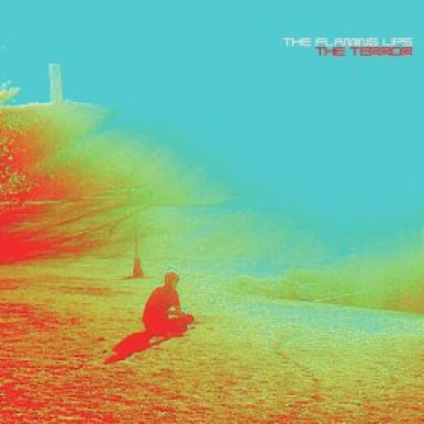 the-flaming-lips-The-Terror.jpg