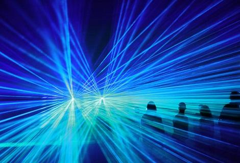electronic dance music liverpool