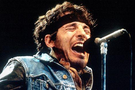 Bruce-Springsteen-top-10-songs.jpg