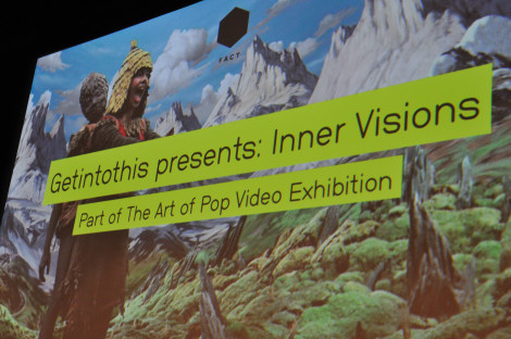 Getintothis-presents-Inner-Visions-at-FACT.jpg